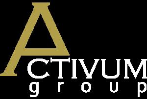 Activum Group Real Estate
