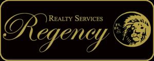 Broker and Real Estate Agent Services in Miami, Bradenton, Sarasota, Florida