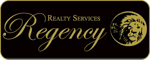 Broker and Real Estate Agent Services in Miami, Bradenton, Sarasota, Florida
